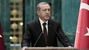 Radio thế giới 24h: Thổ Nhĩ Kỳ có thể bầu cử trước thời hạn