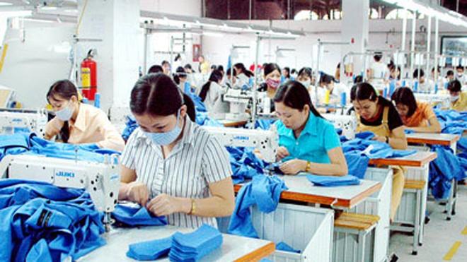 DN thành lập mới ở Việt Nam chủ yếu nhỏ và vừa nên lợi nhuận thấp. Ảnh minh hoạ internet