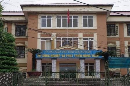 Thủ tướng chỉ đạo xử lý vụ bổ nhiệm 'thừa' 23 cán bộ ở Thái Nguyên