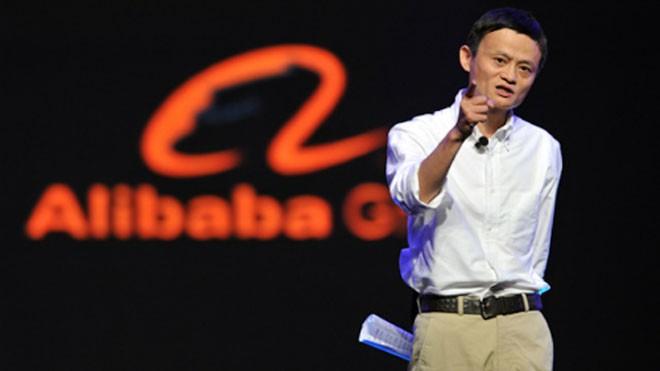 Jack Ma được nhiều người ngưỡng mộ với những triết lý kinh doanh của riêng mình.