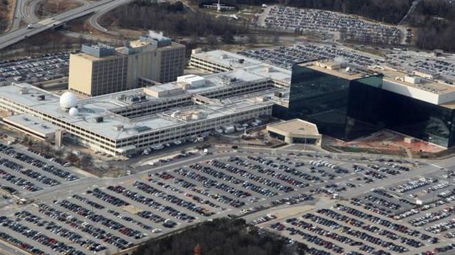 Hacker tiết lộ cách tình báo Mỹ xâm nhập vào hệ thống chuyển tiền toàn cầu