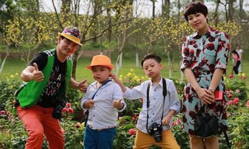 Trường CĐ Nghệ thuật Hà Nội lên tiếng về việc chèn ép vợ Xuân Bắc