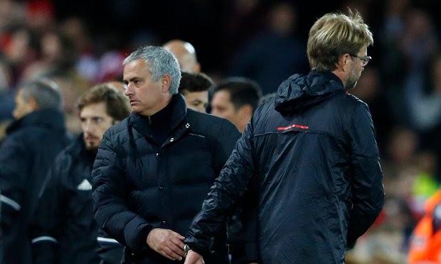 M.U thiết lập kỷ lục tệ hại trong lịch sử tham dự Premier League.