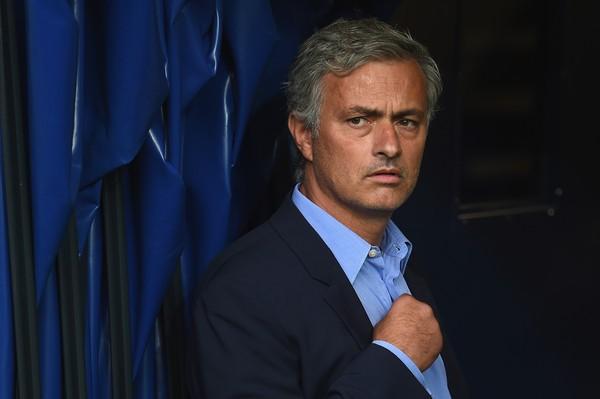 Mourinho nổi điên khi M.U hòa West Brom 0-0.