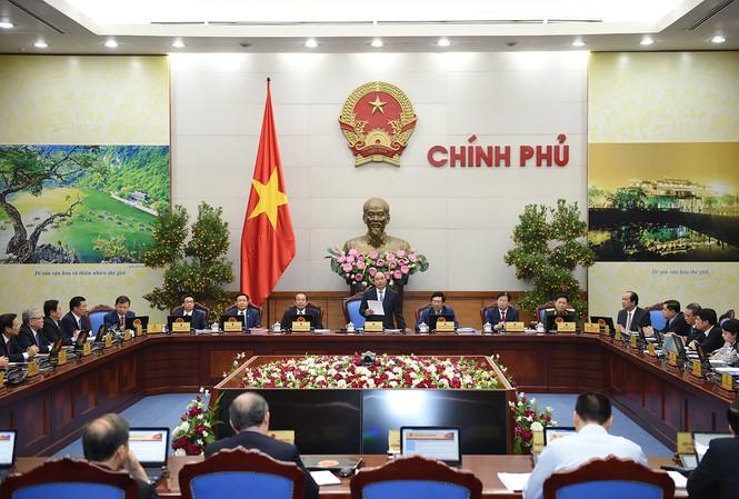 Thủ tướng yêu cầu xử nghiêm cán bộ công chức đi lễ hội trong giờ hành chính