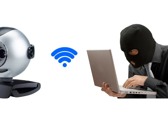 Bùng nổ mã độc ăn cắp thông tin trên di động