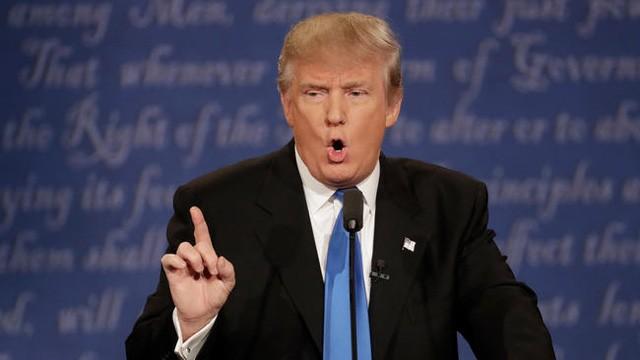 Radio Thế giới 24h: Trung Quốc 'trả đũa' ông Donald Trump