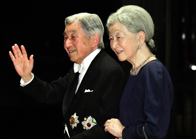 Nhật Hoàng và Hoàng hậu sẽ thưởng thức Nhã nhạc Cung đình Huế