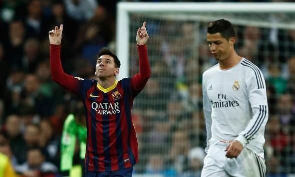BẢN TIN Thể thao sáng: Messi được định giá 220 triệu euro