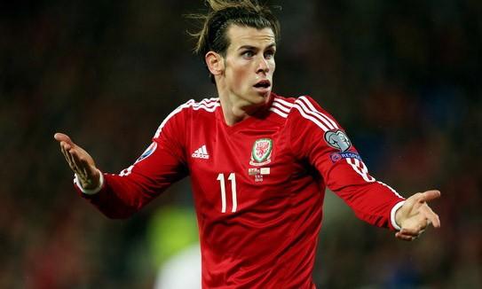 BẢN TIN Thể thao 19H: M.U 'cưới' Bale với giá 150 triệu bảng?