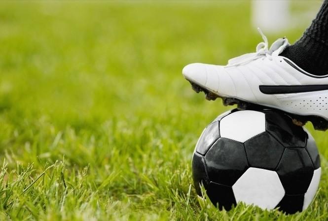 Đặt cược bóng đá: Có thể đấu thầu để chọn 'nhà cái'