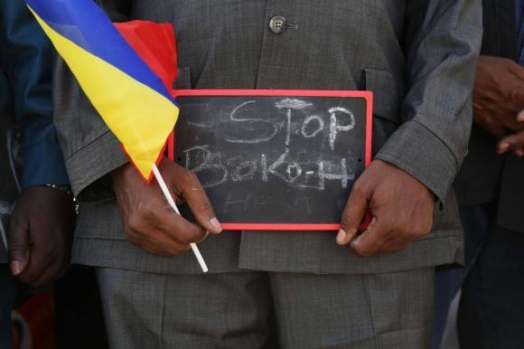 Boko Haram bắt cóc 80 người tại Cameroon