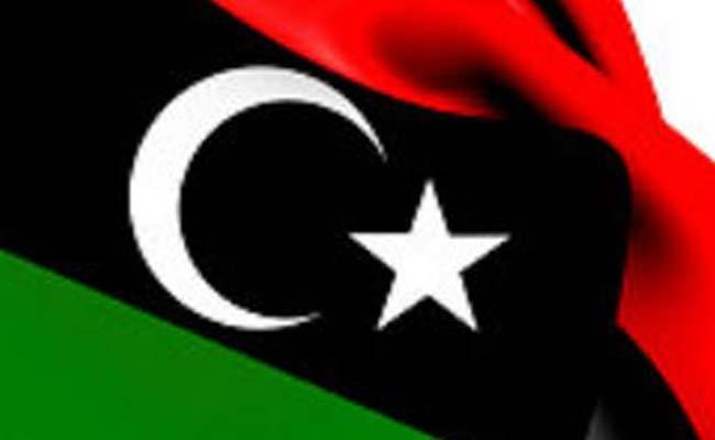 Thứ trưởng Ngoại giao Libya bị bắt cóc