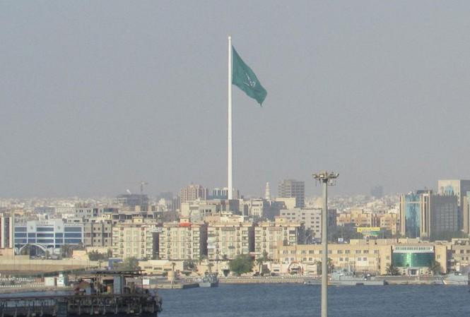 Arab Saudi đổi lịch để cắt giảm thâm hụt ngân sách