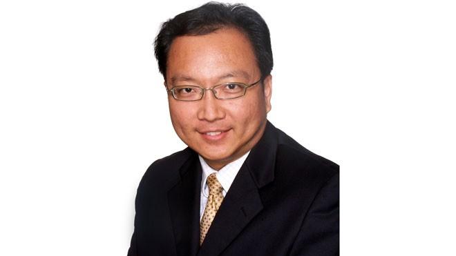 Generali Real Estate bổ nhiệm Giám đốc điều hành hoạt động khu vực châu Á
