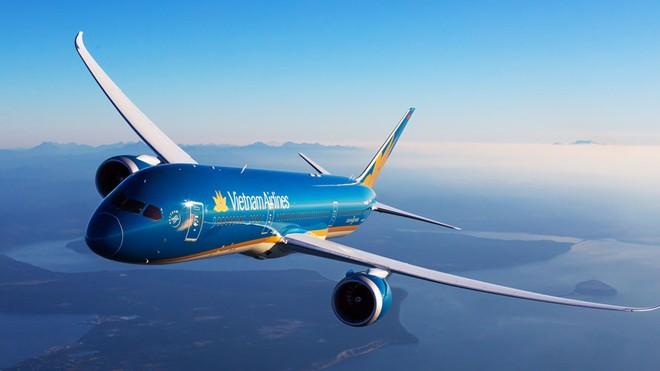 Vietnam Airlines và Jetstar Pacific bắt tay bán vé rẻ từ 11 nghìn đồng
