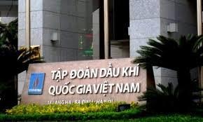 PVN khẳng định không có chuyện lập quỹ đen.