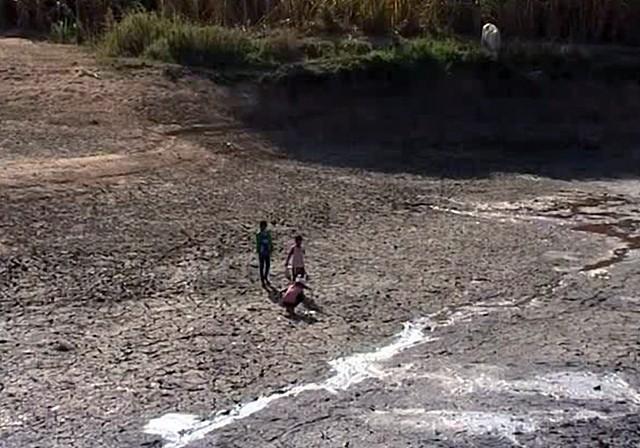 Gia Lai: Hơn 61.000 người thiếu đói vì hạn