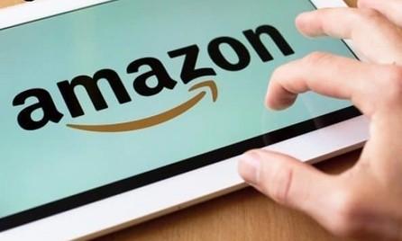 Theo VECOM, người tiêu dùng Việt hiện khá ưa chuộng mua hàng qua các website thương mại điện tử của nước ngoài như Amazon, eBay...