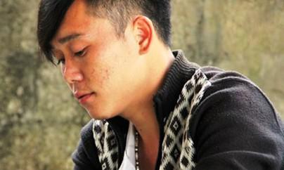 """Trương Văn Biển cho biết, mình muốn """"giữ"""" người yêu nhưng đã hành động hơi quá"""