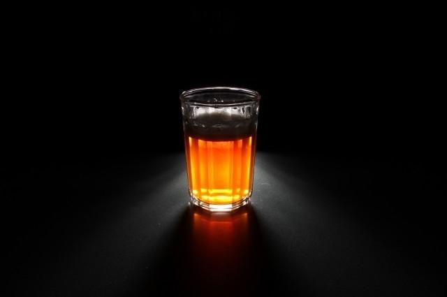 Các nhà khoa học phát minh bia uống không say