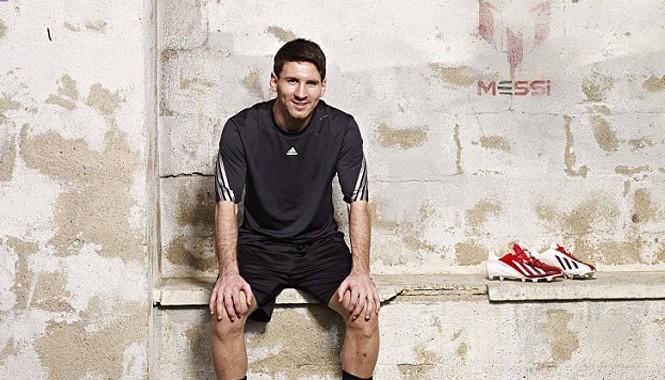 BẢN TIN Thể thao 19H: Lộ 'kẻ chống lưng' cho M.U mua Messi