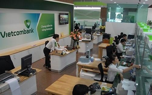 Thống đốc bày cách để Vietcombank thành 'ngân hàng số 1'