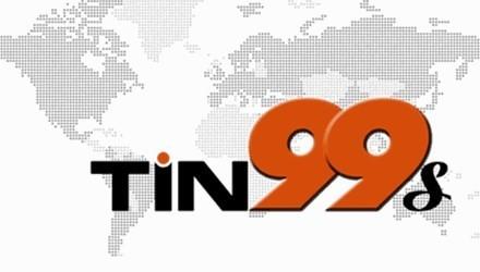 RADIO 99S chiều 19/1: Tìm thấy 53 thi thể nạn nhân QZ8501