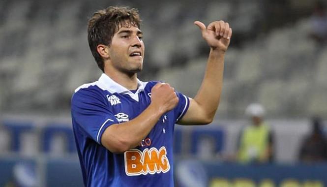 Lucas Silva sẽ ra mắt Real Madrid vào thứ 2 tới.