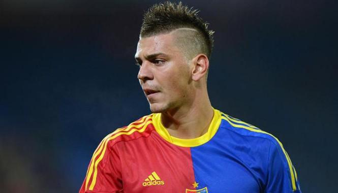 M.U đã đạt thỏa thuận với Dinamo Kiev về trường hợp của trung vệ trẻ Aleksandar Dragovic