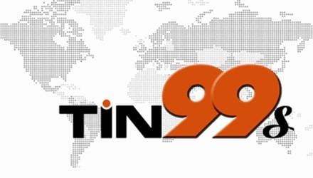 RADIO 99S sáng 30/1: EU mở rộng danh sách trừng phạt đối với Nga