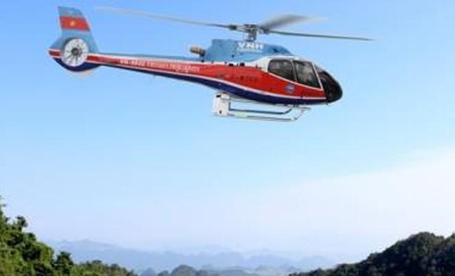 Thủ tướng chỉ đạo khắc phục hậu quả máy bay bị nạn