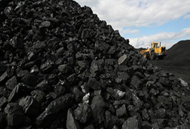 TKV điều chỉnh giá bán một số chủng loại than