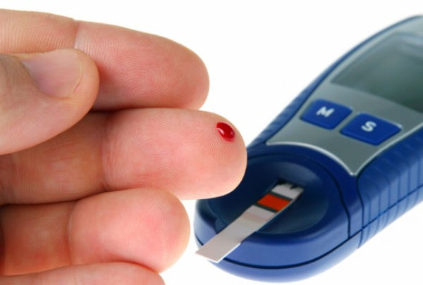 Những nguyên nhân lạ gây tăng đường huyết