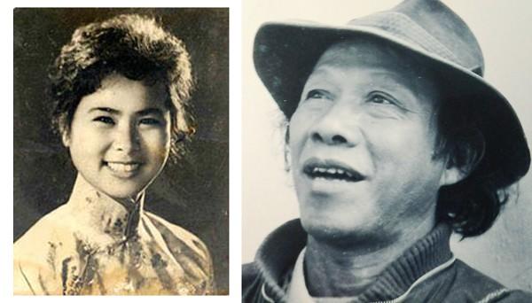 Bộ VHTTDL trình Chính phủ xem xét trường hợp nhà thơ Xuân Quỳnh và Thu Bồn