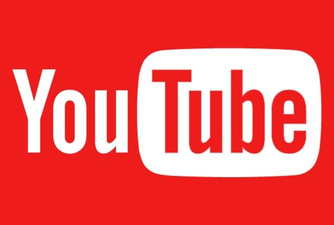 Bộ Văn hoá đề nghị Bộ TT&TT phối hợp xử lý vi phạm của Youtube tại Việt Nam