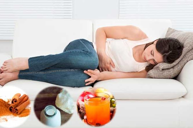 Biện pháp hữu hiệu phòng ngừa trào ngược axít