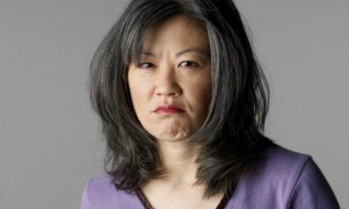 Bí quyết kiềm chế cơn bốc hỏa ở phụ nữ tuổi mãn kinh