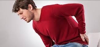 Tuyệt chiêu khắc phục tình trạng đau lưng