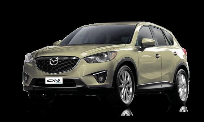 Thaco dẫn đầu thị trường ô tô 2014