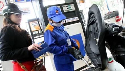 Bản tin 14H: Tăng thuế nhập khẩu xăng