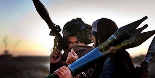 Bản tin 14H: Nhiều cựu binh Pháp gia nhập IS