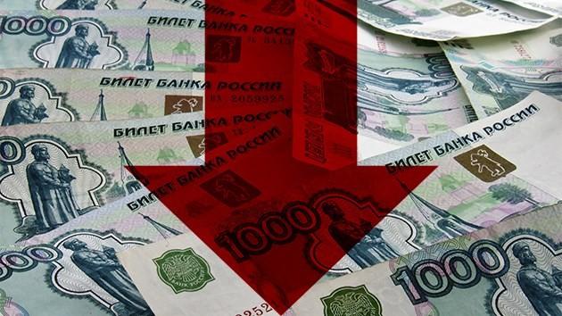 Bản tin 20H: Hạ bậc tín dụng Nga là mục đích chính trị