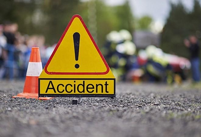 Bản tin 20H: 5 người Việt thiệt mạng do tai nạn giao thông ở Nga