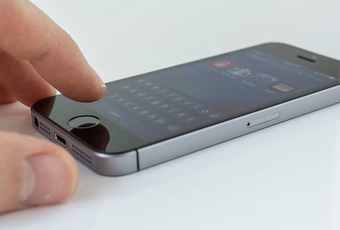 Apple bắt đầu sản xuất iPhone tại Ấn Độ