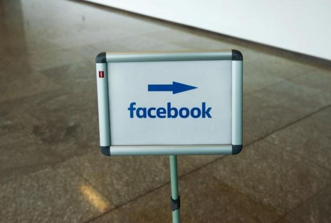 Facebook sẽ xây trung tâm dữ liệu ở Đan Mạch