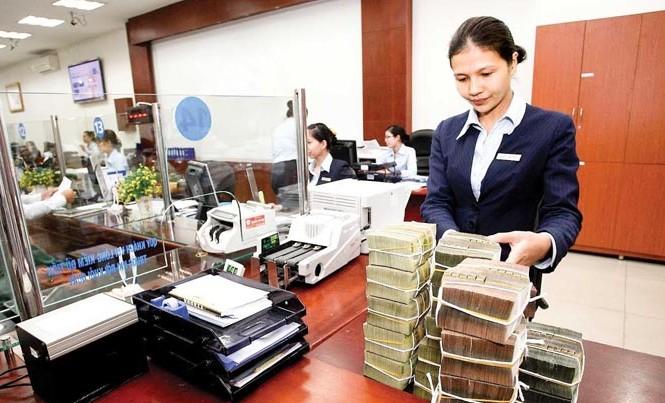 ADB cho rằng Việt Nam cần có kế hoạch rõ ràng hơn xử lý nợ xấu ngân hàng.