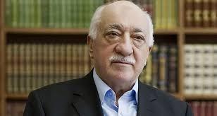 Radio thế giới 24H: Giáo sĩ Gulen phủ nhận liên quan đến vụ ám sát đại sứ Nga