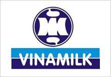 VNM: Đặt kế hoạch doanh thu 3 tỷ USD vào năm 2017