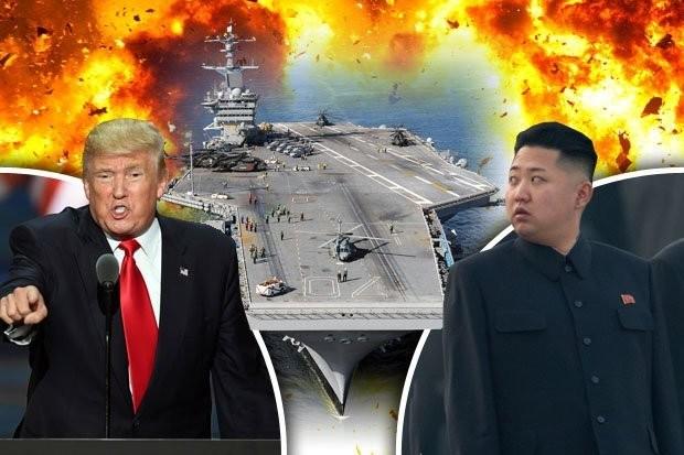 Triều Tiên đặt điều kiện với Mỹ nếu muốn đàm phán